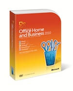 Office2010_Home.png